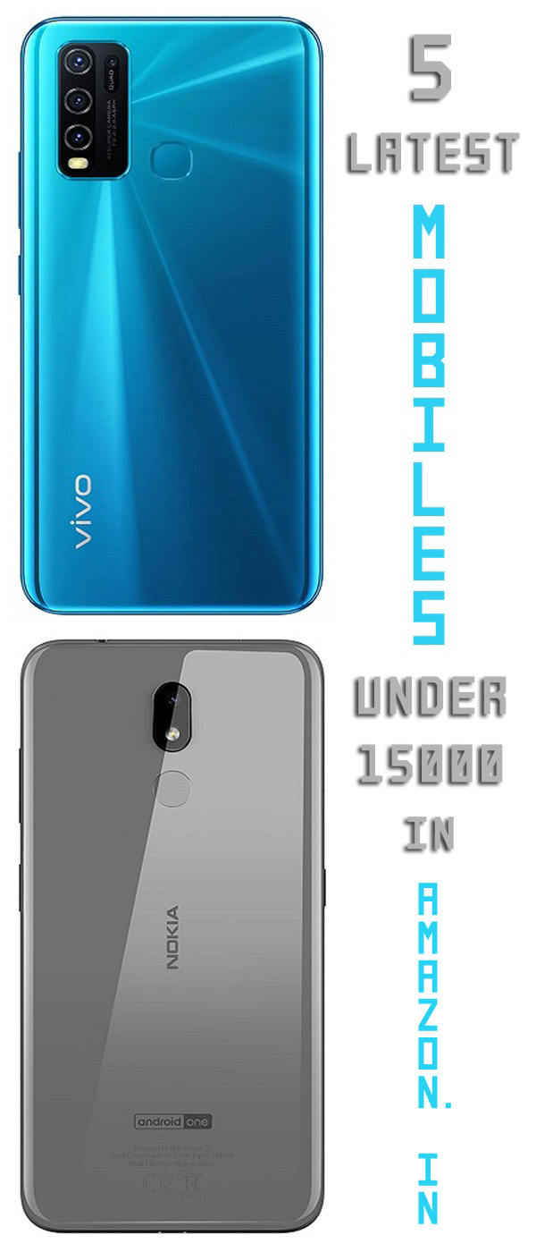 best mobile phones under 10000 to 15000 in india