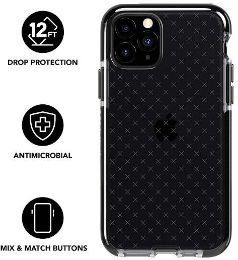 iphone 11 pro cases india
