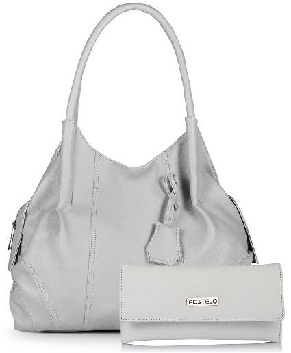 Fostelo Handbag Combo