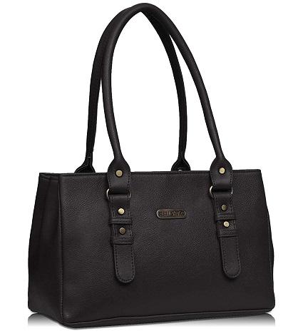 Fristo Shoulder Handbag