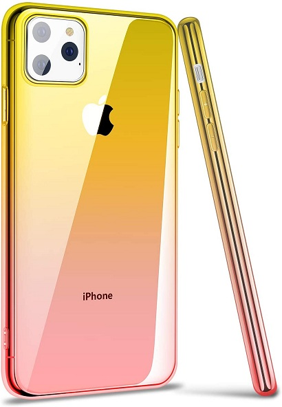 best iphone 11 pro cases for protection