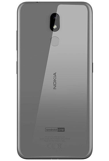 mobiles between 10000 to 15000