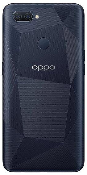 best phone under 10000 in india