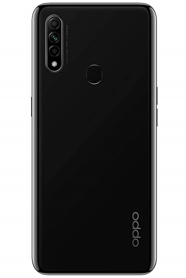 mobiles range 10000 to 15000