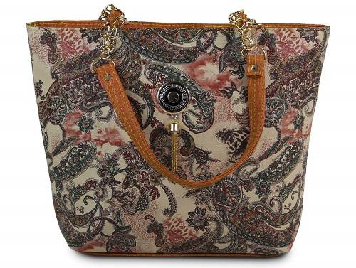 Star Dust Women Handbag