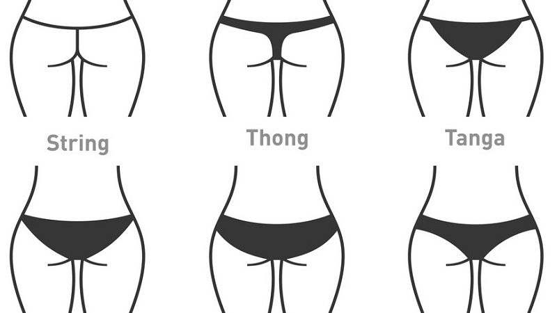 Best Underwear For Women – A Complete Buying Guide
