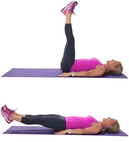 exercise for varicose veins treatment