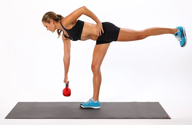 best exercises to get rid of cellulite on thighs