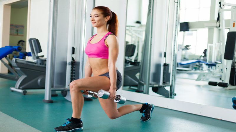 5 Simple & Best Exercises For Varicose Veins Treatment