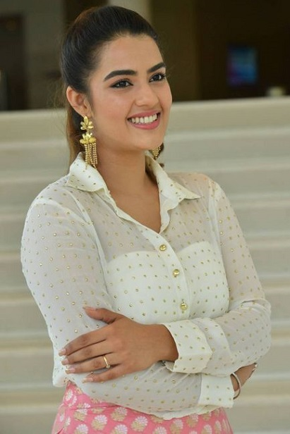 tollywood heroines hot images