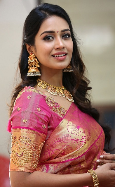 tollywood heroines hot photos
