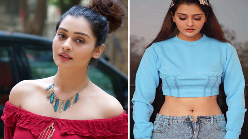 10 Latest & Hot Payal Rajput Photos Gallery HD In 2021